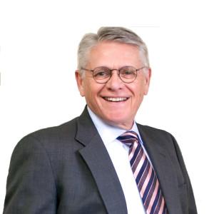 Bill V