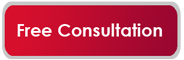 Free Consultation Button