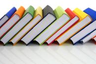 books-cc
