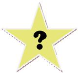 Star ?